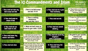 10_commandments_and_islam_by_islamographic-d53bnx6