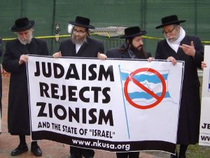 Judaism-Rejects-Zionism-600-x-453