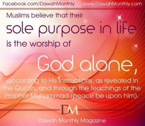 Qur'an2
