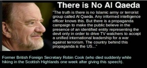 Robin-Cook-There-is-no-al-qaeda
